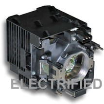 Sanyo POA-LMP101 Oem Factory Original Lamp For Model PLC-XP57L - Made By Sanyo - $478.95
