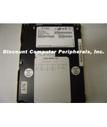 94MB 5.25IN ESDI - 94216-106 SEAGATE ST2106E Free USA Ship Our Drives Work - $61.00