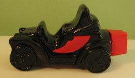 Avon Collectibles 1970 Electric Charger Car - $8.37