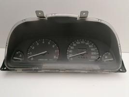 Subaru Impreza Classico 92-00 Gruppo Strumenti Tachimetro 85012FA520 - $11.01