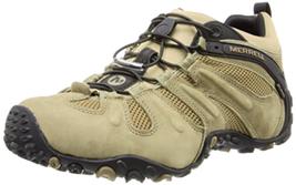 Merrell Men's Chameleon Prime Stretch Waterproof Hiking Shoe - Choose SZ... - $172.91