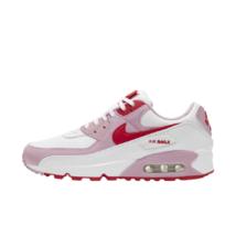 [Nike] Women's AIr Max 90 'Valentine's Day' (DD8029-100) - $179.98+