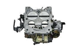 1906GG Remanufactured Rochester Quadrajet Carburetor 4MV 80-89 Big Block 454 image 6