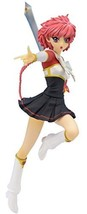 Break Magic Knight Rayearth SP Special Figure Vol.3 Shindo Hikaru from J... - $46.73
