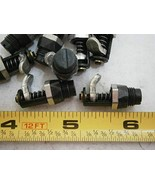 27-10-501-50 Self-Adjusting Compression Latches Steel LOT of - 2#3623 - ... - $33.38