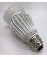 EcoSmart - ECS A19 WW 120 -Warmlight LED Light Bulb - 8.5-Watt 450 Lumen... - $8.86