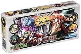 Exceed Red Horizon Eva & Kaden vs Lily & Miska Board Game - $24.14