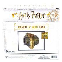 Enesco 6003759 Harry Potter Coffre de la Banque Gringotts Vault Still Bank image 7