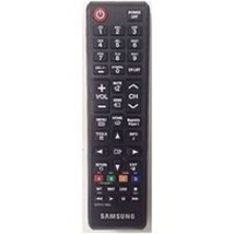 NOB Samsung BN59-01180A Remote Control for HDTV - 2 x AAA (Batteries Not... - $22.61