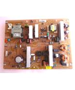 SONY KDL-46W4150 POWER SUPPLY P# 1-876-291-12 - $39.99