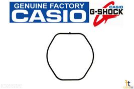 CASIO G-Shock DW-9052-2 Original Gasket Case Back O-Ring DW-9050 DW-9000... - $13.95