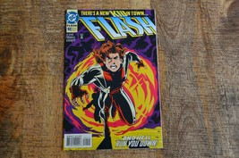 Flash Vol 2 #92 (DC Comics, July 1994) VF/NM 9.0 - $24.18