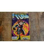Flash Vol 2 #92 (DC Comics, July 1994) VF/NM 9.0 - $24.18