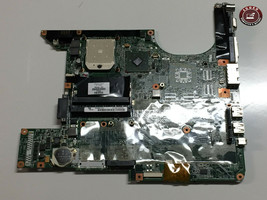 HP DV6000 Laptop Motherboard 459565-001 (AS-IS)  - $10.88