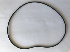 New Replacement Belt for use with American Harvest Jet Stream Oven JS-010 - $11.88