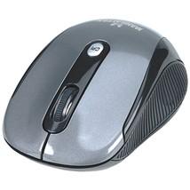 Manhattan Performance Wireless Optical Mouse ICI177795 - $18.55