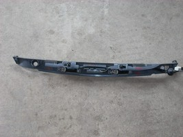 2013 HYUNDAI SONATA TRUNK LIGHT OPEN BUTTON 92510-3S010 GENUINE OEM