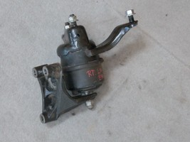2010 2011 TOYOTA CAMRY 2.5L RIGHT LOWER MOTOR ENGINE MOUNT OEM image 2