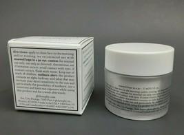 Philosophy Renewed Hope In A Jar Refreshing Refining Moisturizer 0.5 oz 15 mL - $14.99