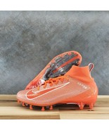 Nike Vapor Untouchable 3 Pro Men's Football Cleats - Orange 917165-800 $... - $49.99