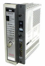 MODICON PC-CBCB-000 CLUTCH & BRAKE CONTROLLER 115/220V 50/60HZ .6/.3A PCCBCB000