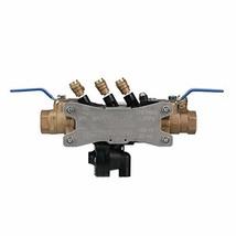 Wilkins 1-375 Backflow Preventer - $335.40