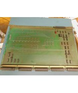 Fanuc A16B-0160-065 /05B Printed Circuit Board  - $247.50