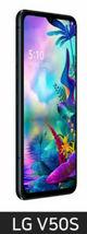 LG V50S ( G8X ) 5G Model / LM-V510N / Dual Screen Inc. / Factory Unlock Intl.Ver image 6
