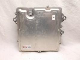 16-17 Bmw X4/X5/640I/X6 3.0L / ENGINE/COMPUTER /ECU.PCM - $445.50