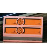 Vintage Matchbook Y4 Studio Of Interior Deign Barker Brothers Artistic D... - $44.99