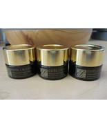 Estee Lauder Advanced Night Repair Eye Synchronized Complex Serum select... - $23.75+
