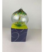 Kitras Art Glass Handmade in Canada - $98.99