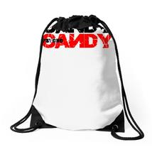 The Jesus And Mary Chain Psychocandy Drawstring Bags - $35.00