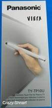 Panasonic Viera TY-TP10U Electronic Stylus Touch Pen for Plasma TV BRAND... - $5.99