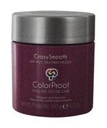 Colorproof by Colorproof - Type: Conditioner - $55.78