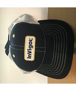 Invigor Farmer Baseball Hat Cap - $11.91