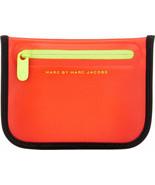 Marc Jacobs Coin Bag Luna Tarp NEW - $47.52