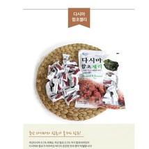 Natural Healthy Seafood Jelly Kelp Hamcho Tot K... - $18.29