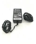 ac/dc Printer AC POWER ADAPTER MODEL 0957-2231 for HP DeskJet F2180 D147... - $14.01