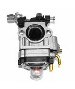 10mm Carb Carburetor For Redmax Tanaka ECHO PB-260L Stringers Trimmers P... - $11.87