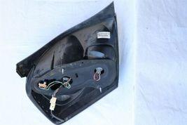 09-10 Pontiac Vibe Quarter Mounted Taillight Lamp Passenger Right RH image 5