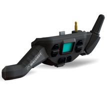PET-GSMGWPDFMWT Walker's Game Ear GWP-DFMWT FireMax Muff Walkie Talkie - $73.34