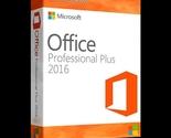 Office 2016 pro plus za windows za lco 500x500 thumb155 crop