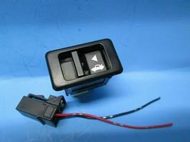 00-06 Nissan Sentra Ser spec V Trunk Release Switch open popper 25380-71... - $19.19