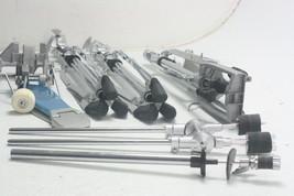 Yamaha HW-780 Single-Braced 700 Series Drum Hardware Package MISSING SNA... - $187.10