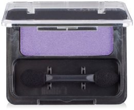 COVERGIRL Eye Enhancers 1 - Kit Shadows, Silver Lilac - 501, 2.5g - $21.00