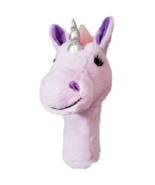 Unicorn Daphne Head Cover 460cc Drivers and Fairway Woods - $22.72