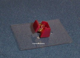 ELLIPTICAL TURNTABLE NEEDLE STYLUS for EMPIRE 999 S999VE EMPIRE 999VE/X image 4