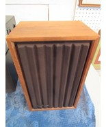 Realistic  Bookshelf Speaker 40- 1984 MC-1200 Working Replacement  - $24.85