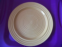 Home Trends HTS16 dinner plate 3 available - $3.86